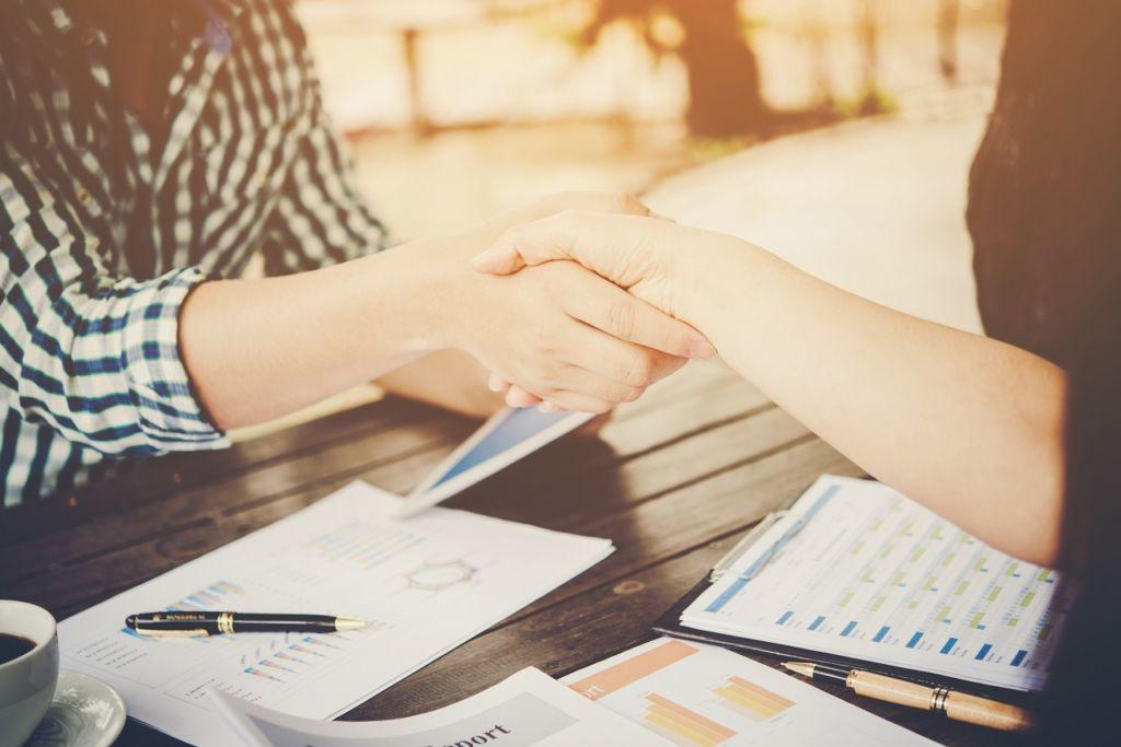 Tipología de clientes. ¿Le das la importancia que se merece?