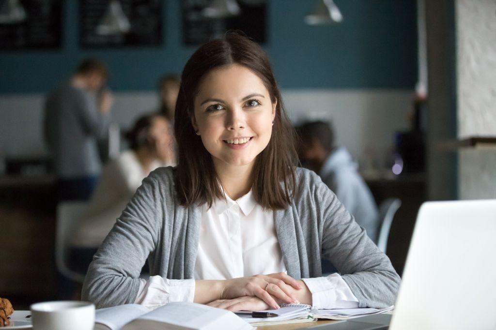 ¿Cómo motivar el aprendizaje continuo en la empresa?