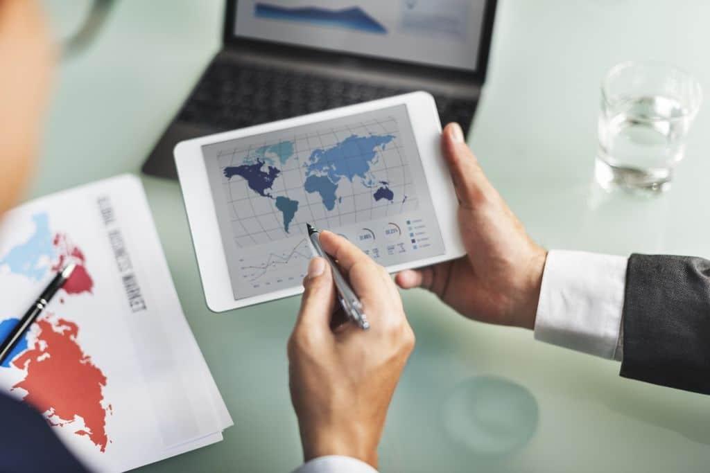 Empresa 4.0: ¿En qué se diferencia de la empresa tradicional? 0
