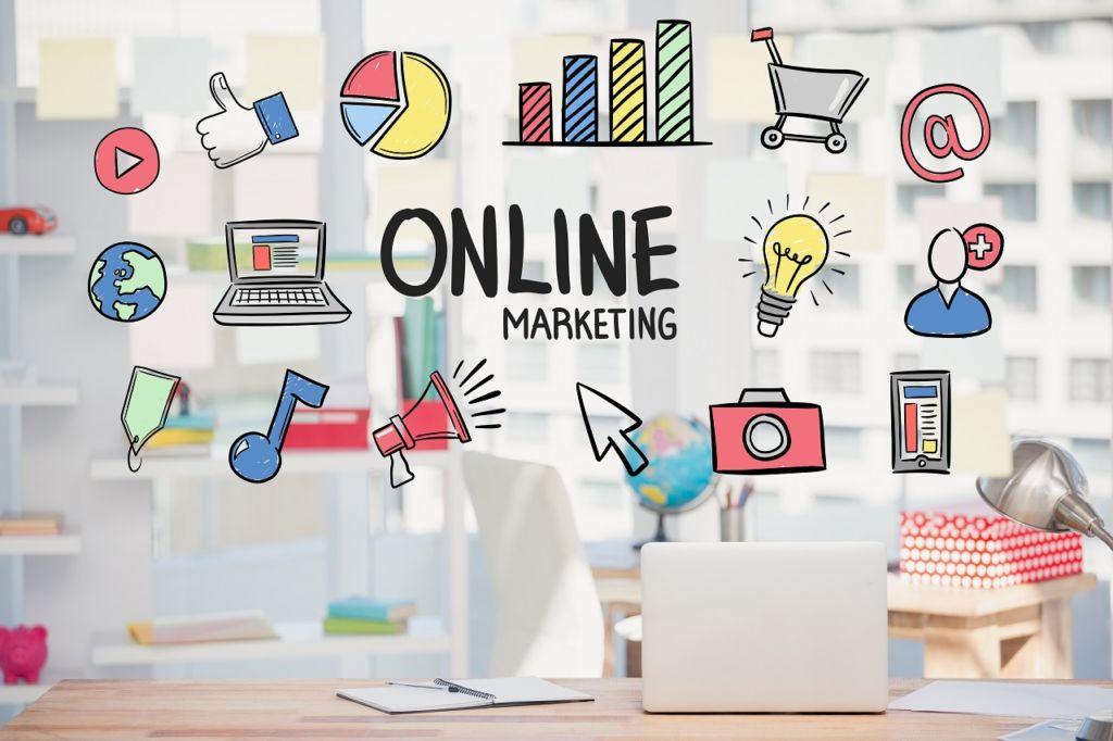 Ventas y marketing es un área que demanda «foco y control» en todas las etapas