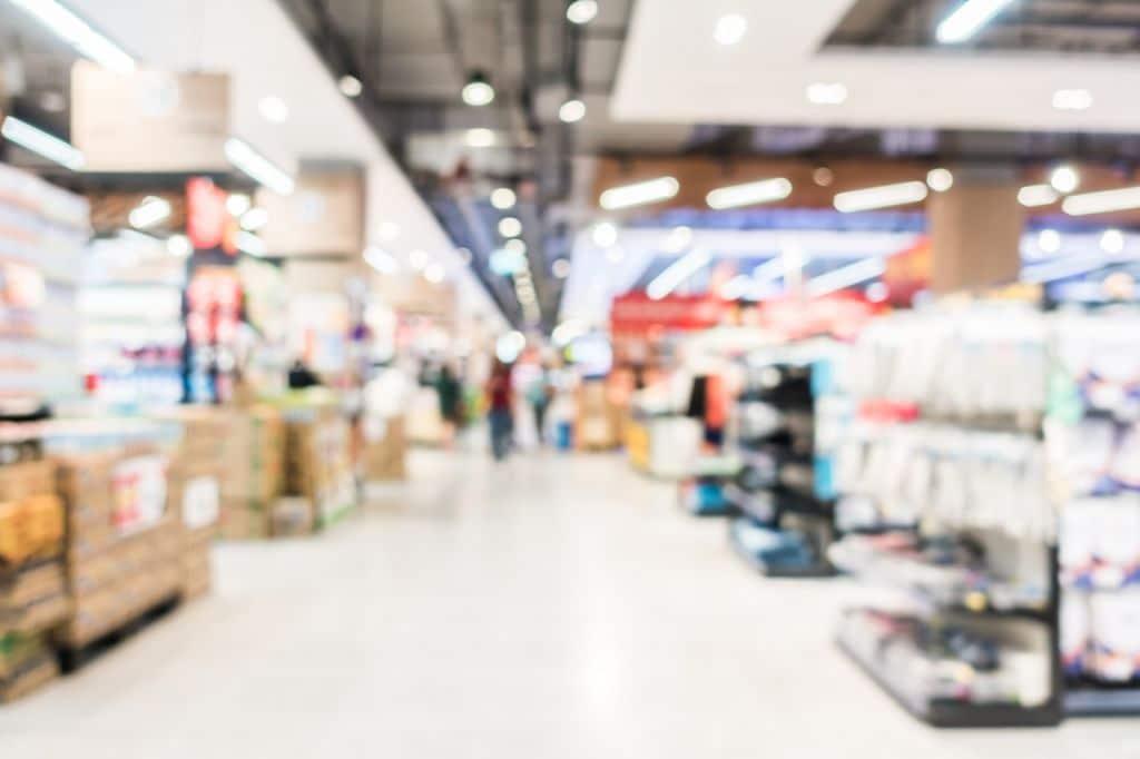 ¿En qué consiste la gestión de la cadena de abastecimiento?
