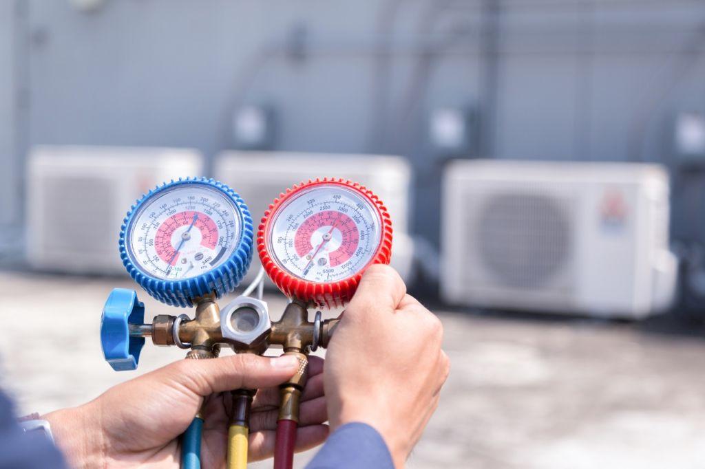 El mantenimiento de equipos es una actividad que podemos tercerizar