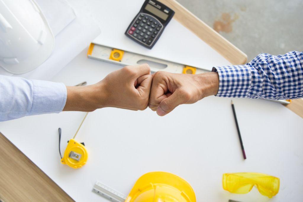 Empresas outsourcing: ¿contratar o hacerlo con tu equipo?