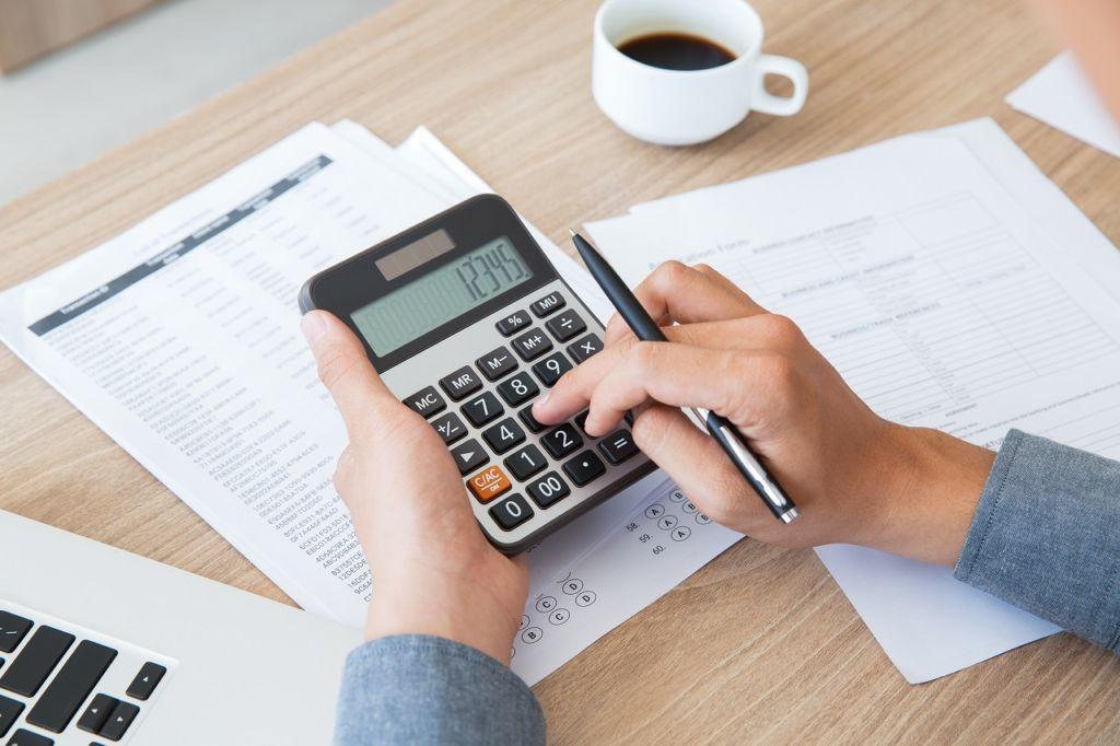 Importancia de las finanzas: 5 claves para las mipymes