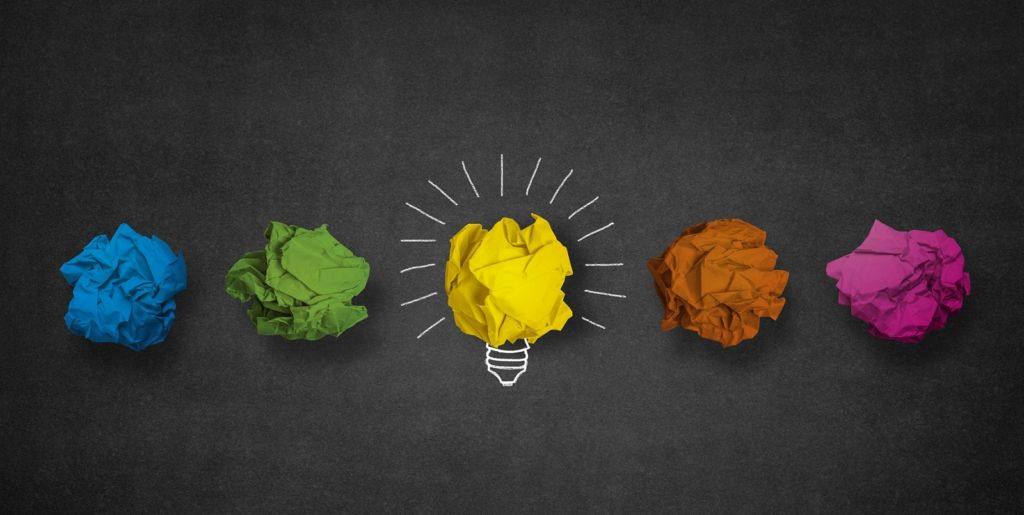 En RRSS debemos aplicar estrategias creativas que despierten el interés