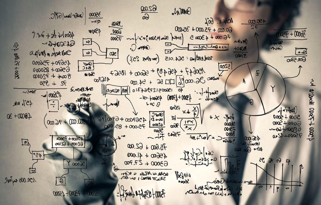 ¡No trabajes aislado con los datos! Compártelos con  los grupos de trabajo