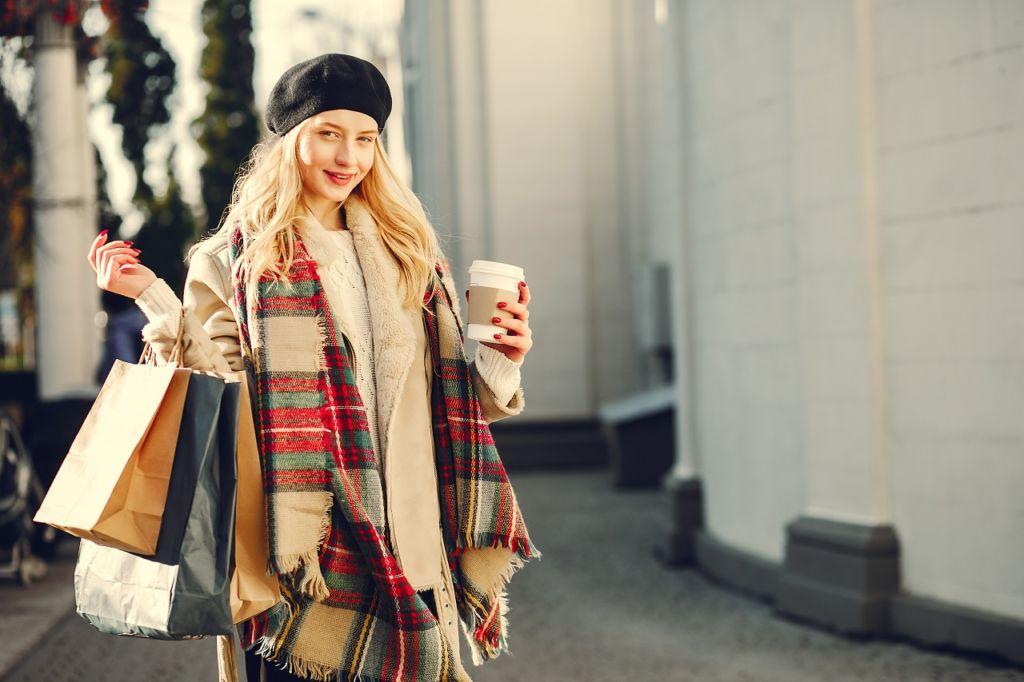 Un cliente satisfecho regresará a comprar. No importa si la compra es en línea o es una tienda física...