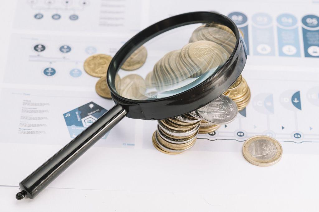 """Los informes """"hablan"""" sobre la actividad de la empresa en el período contable"""
