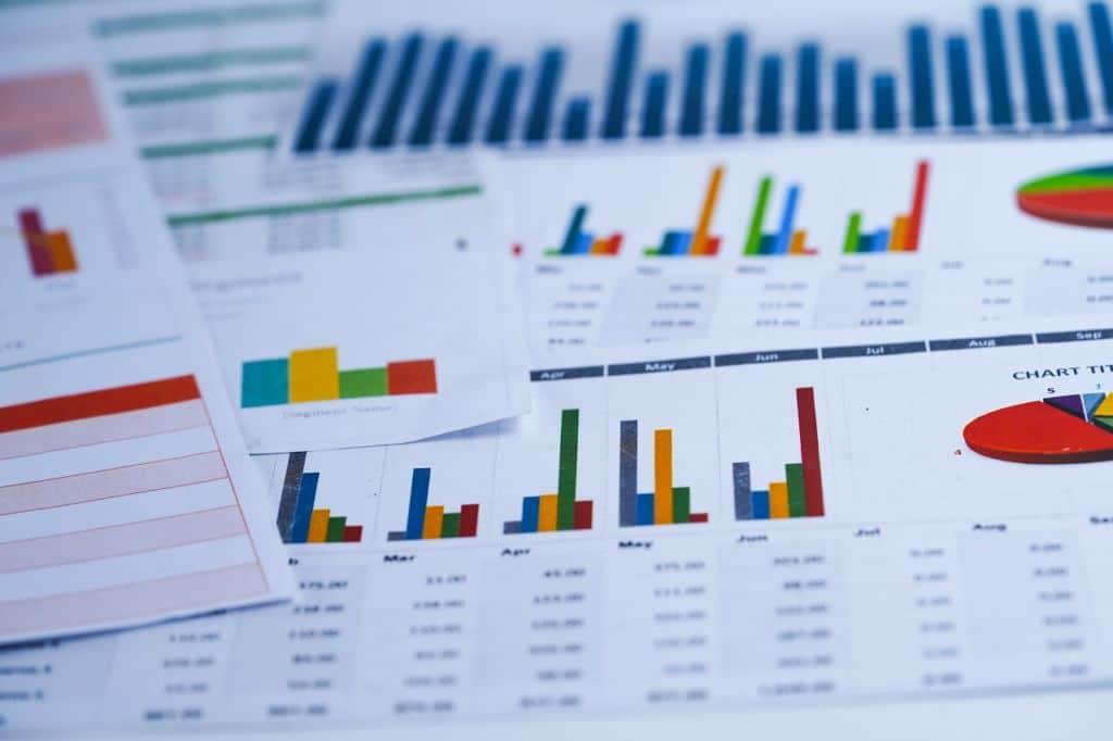 ¿Qué importancia das a la información financiera de tu pyme?
