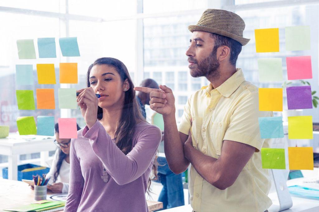 ¿Qué importancia tiene conocer el entorno de una empresa?