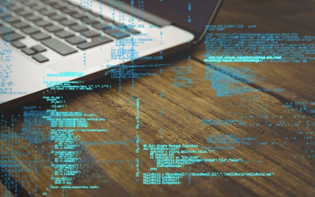 Si queremos que el software esté libre de errores, no saldremos nunca al mercado.