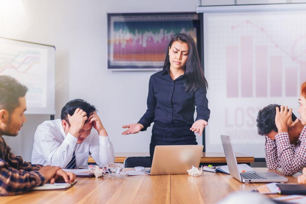 Si no cuidas el clima laboral, habrá fuga de talento. ¡No pierdas recursos humanos claves!