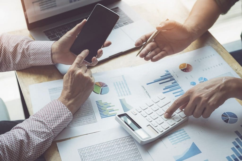 Aprende a decir no al cliente sin afectar a tu empresa