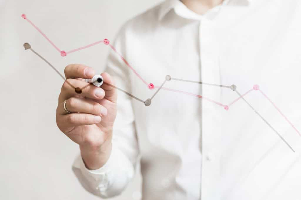 ¿Está tu empresa en crecimiento? ¡Hay pymes que no crecen!