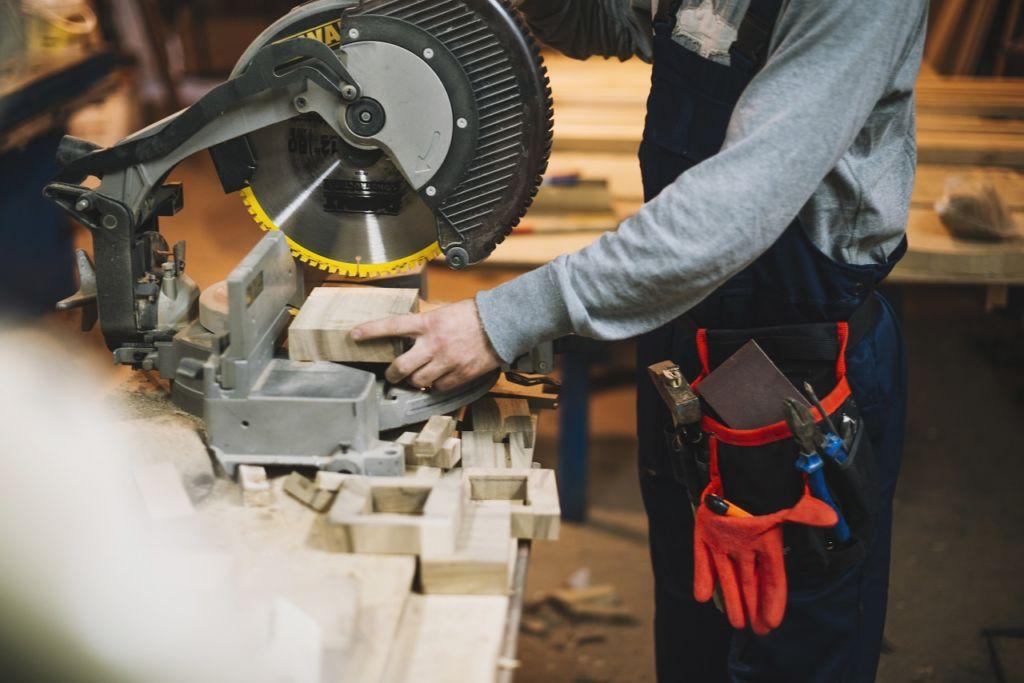 Mejorar continuamente en el área de producción y operaciones es propio de empresas exitosas