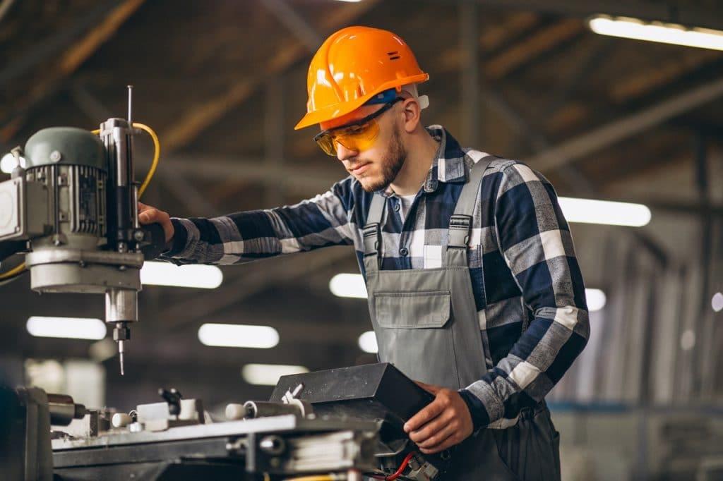Eficiencia y productividad en pymes. Paso 4: mejora continua
