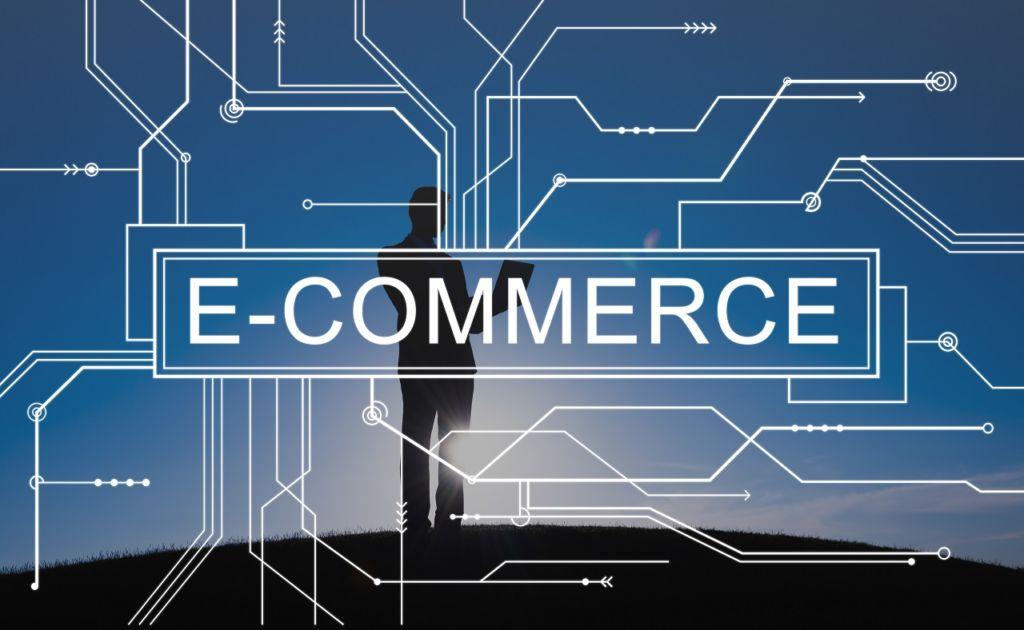 La estrategia de venta es un plan que posiciona la marca, los productos y/o servicios, para obtener una ventaja competitiva