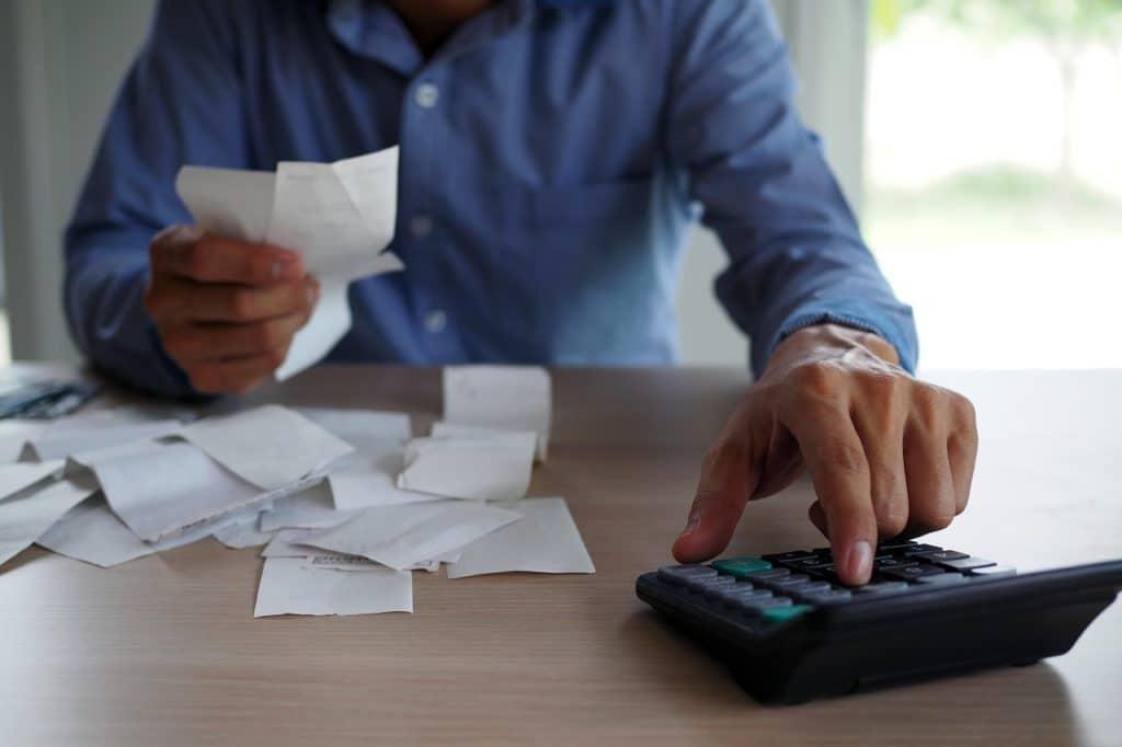 El control de la facturación y de las cuentas por cobrar es clave en toda empresa