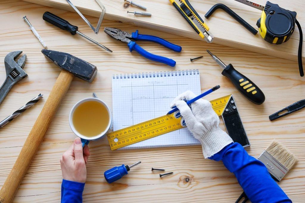 En fin, para elaborar un plan de viabilidad es necesario hacer uso de las herramientas disponibles