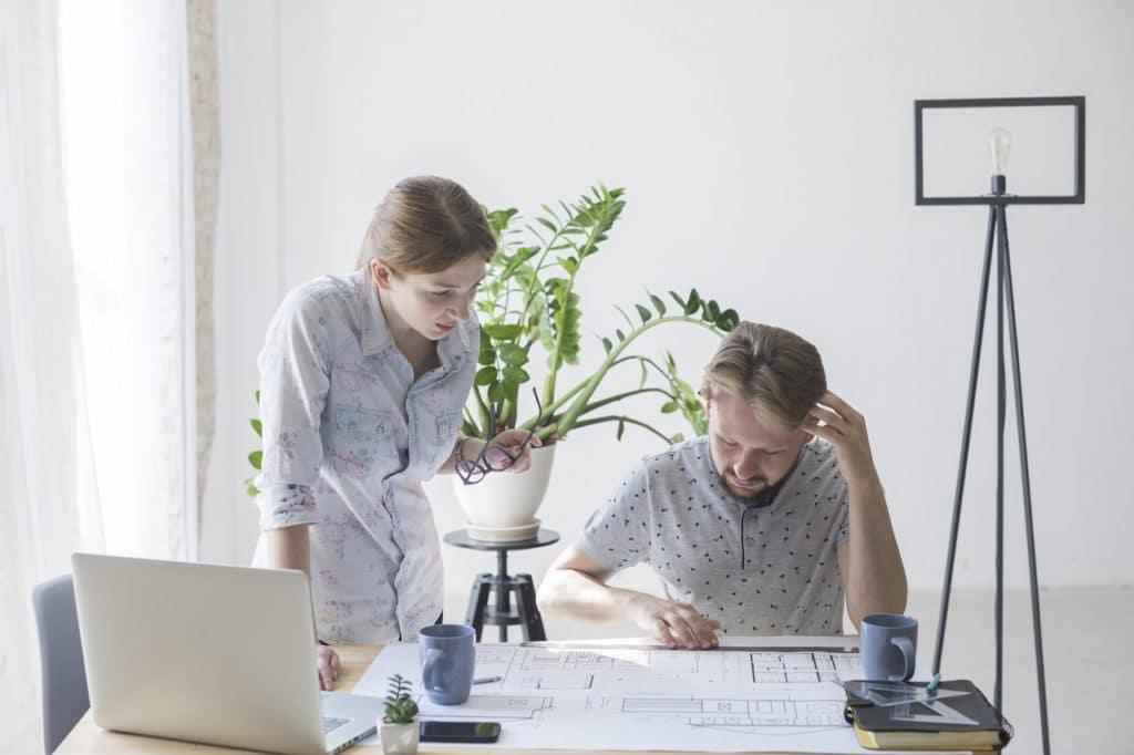 Analizar la idea de negocio es clave para el plan de viabilidad