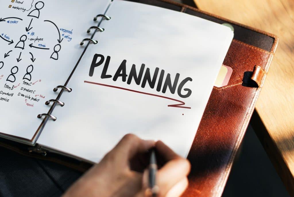 ¿Qué es un plan de viabilidad? ¡Te lo explicamos!