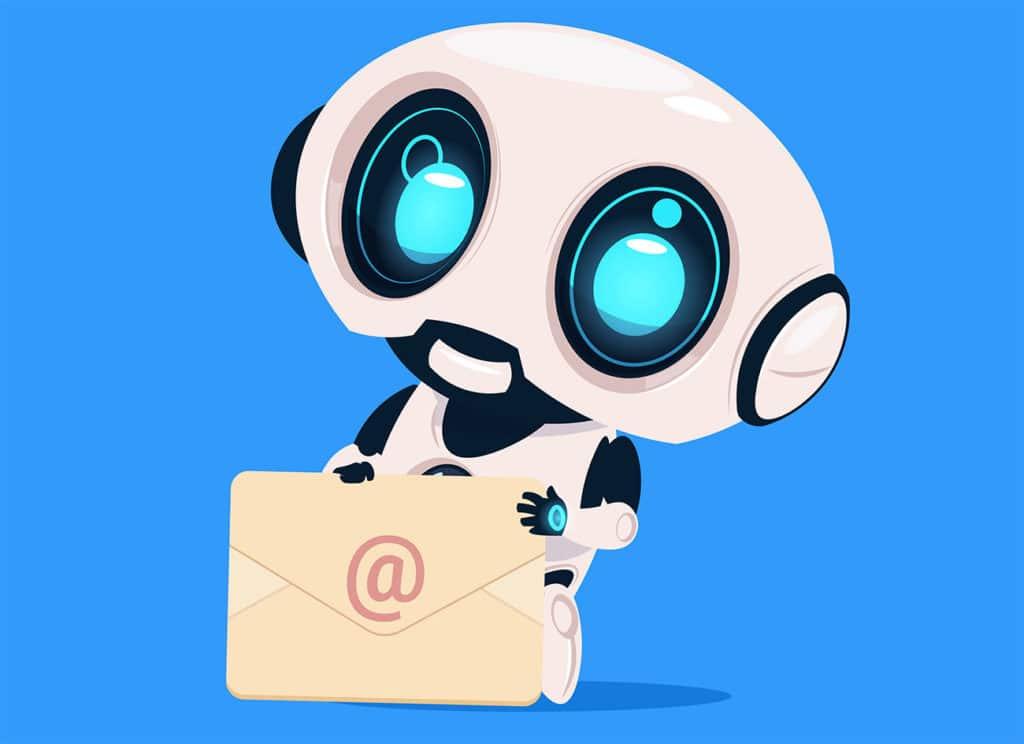 Notificaciones electrónicas y el fin del papel. Adáptate