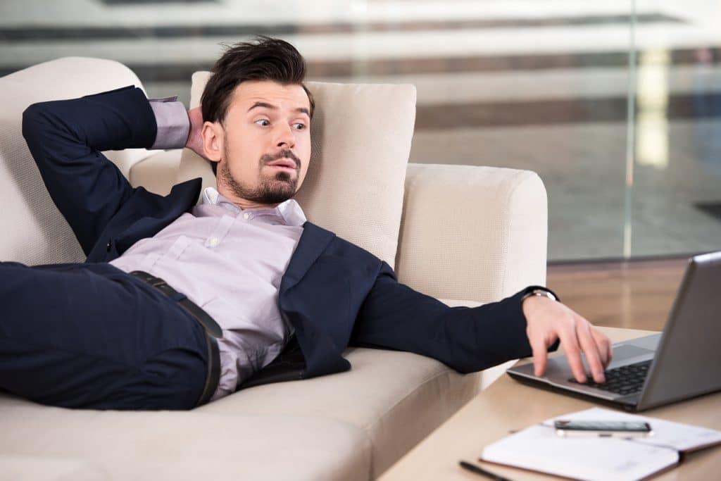 ¡Evite dolores de cabeza! Registre la empresa cumpliendo todos los requisitos…
