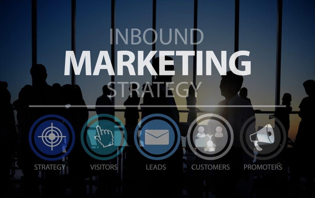 ¿Cómo segmentar un mercado e identificar grupos de clientes? 4