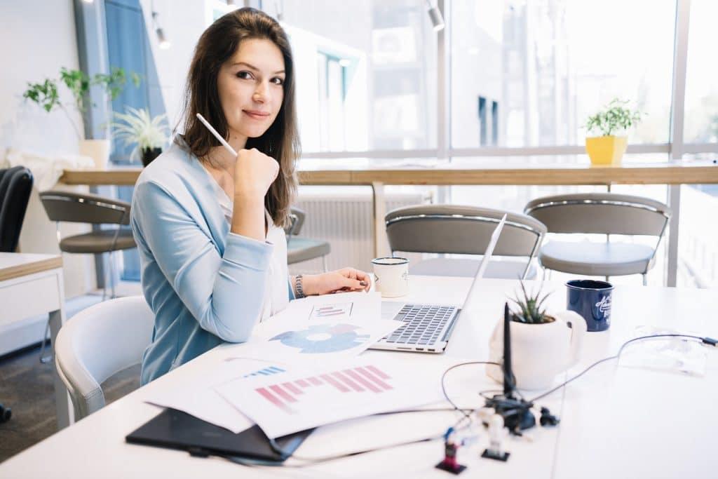 Más sobre el estudio de viabilidad de una idea de negocio