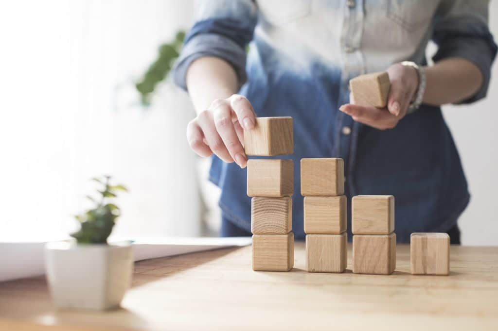 ¿Qué modelo organizacional es el mejor para tu mipyme?