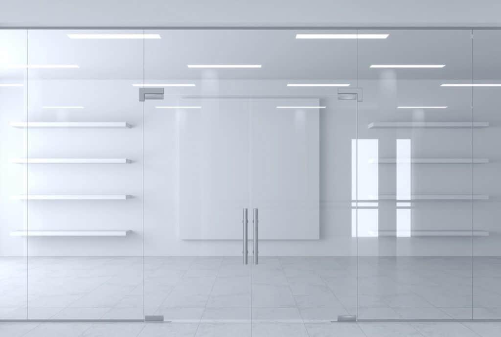 Tarea clave: ubicar y acondicionar el local u oficina para la puesta en marcha de la empresa.