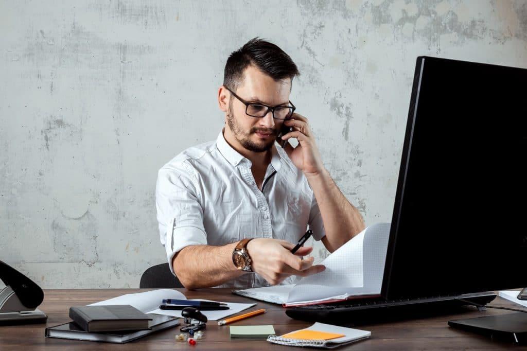 ¿Cómo mejorar la toma de decisiones en una empresa?