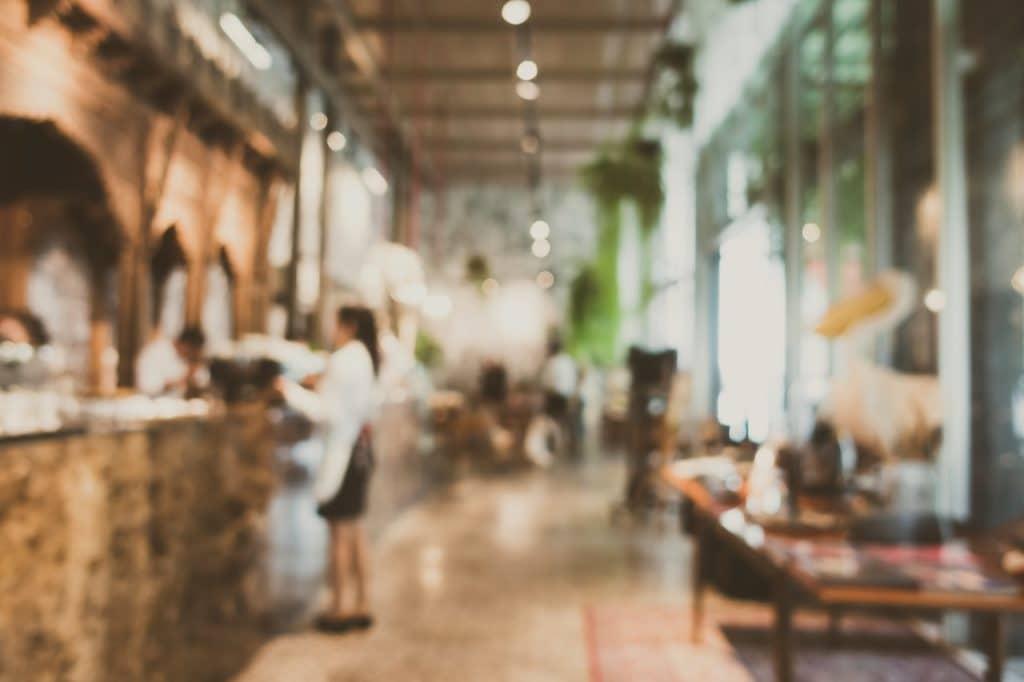 ¿Cómo segmentar un mercado e identificar grupos de clientes?