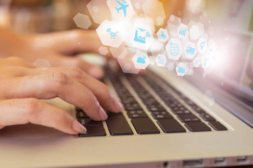 ¿Qué tan complejo es llevar adelante la transformación digital en una empresa?