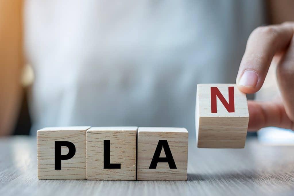 ¿Cómo realizar un plan de acción? Algunas prácticas básicas