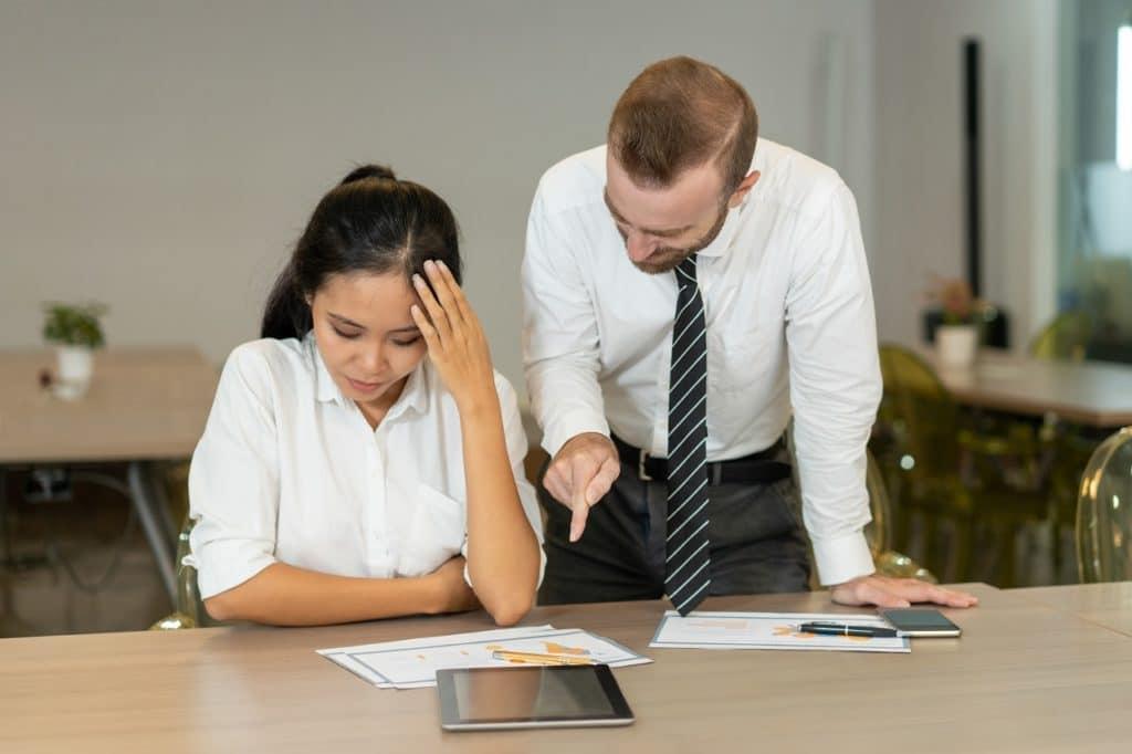 7 problemas típicos del empresario pyme. ¿Cuáles te afectan?