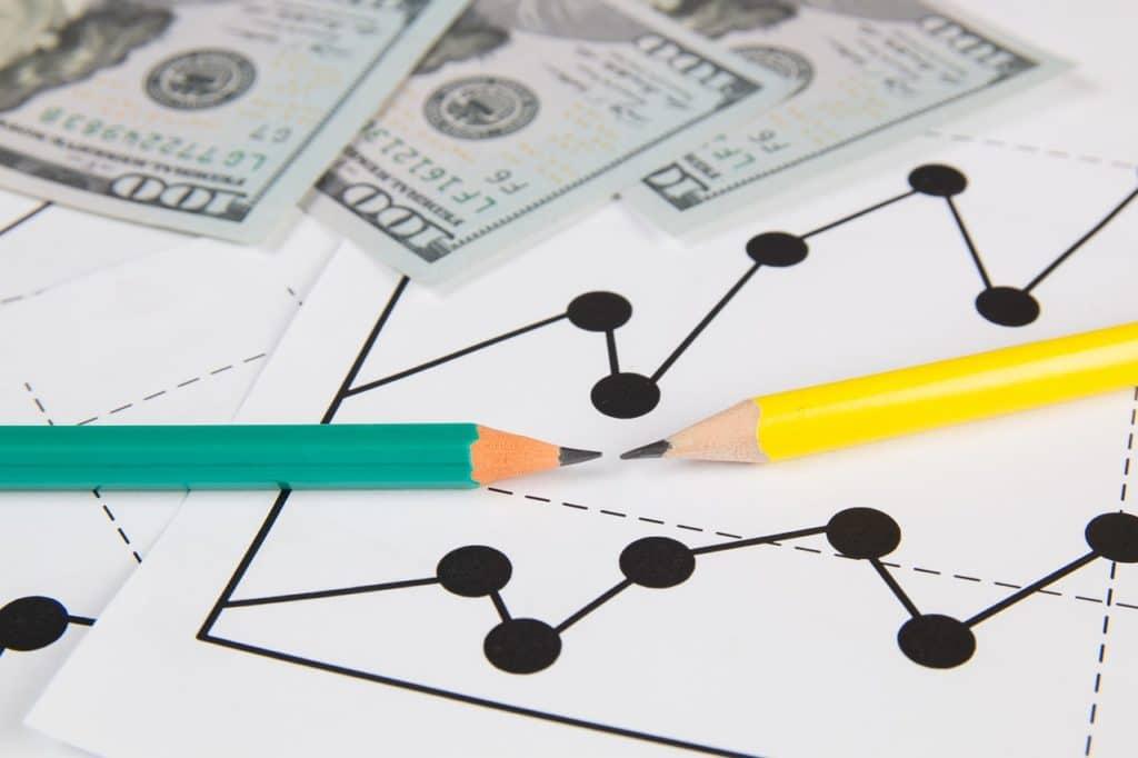 Identificar el tipo de mercado es un elemento importante en toda iniciativa empresarial