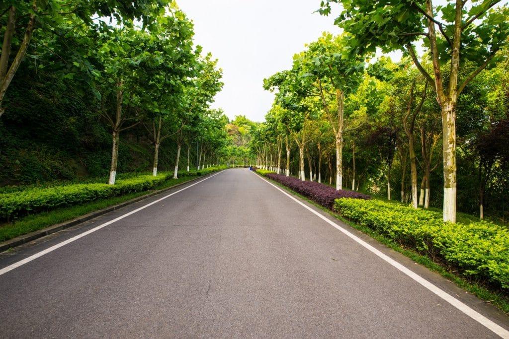 Hoja de ruta para crear y gestionar pymes. Puntos claves