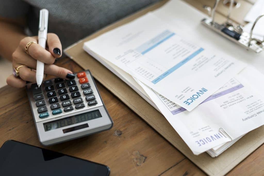 Diagnóstico empresarial: Análisis de costes