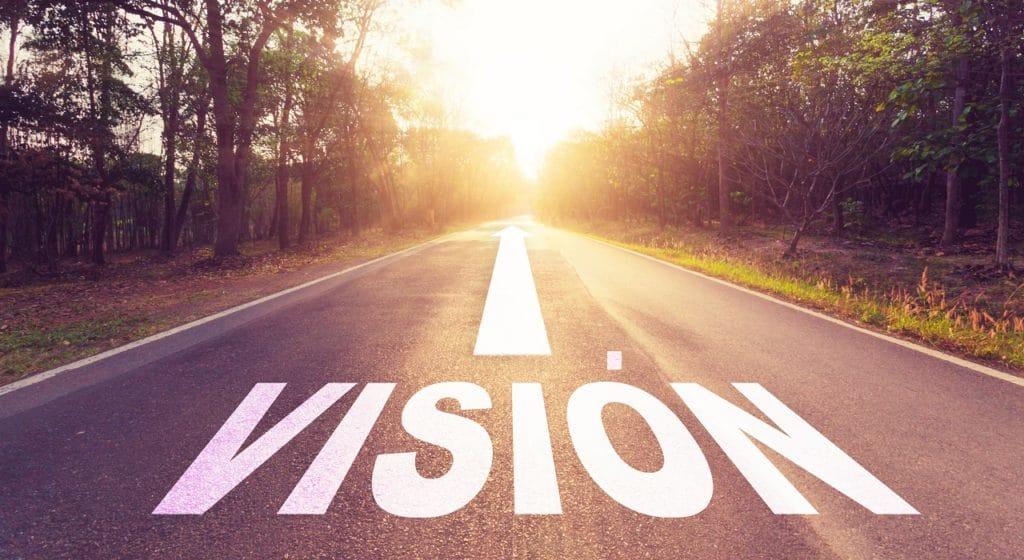 Visión y misión empresarial: importancia en la gestión ideal