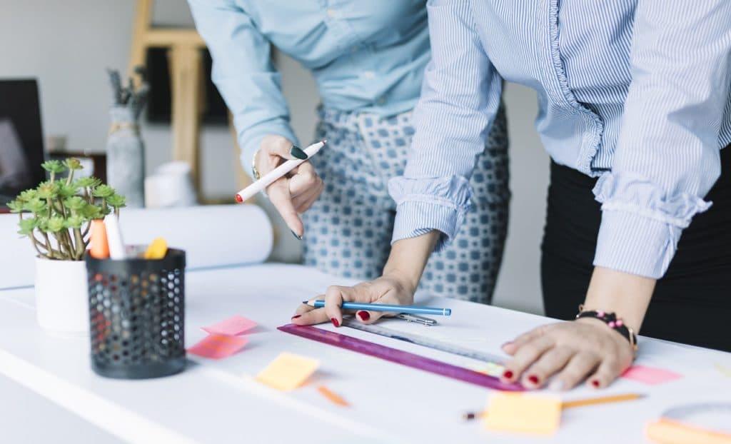 Indicadores de negocio. Definición, importancia, ejemplos.