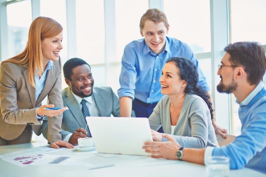 Tipos de historias en la gestión por retos. ¿Cuál utilizas?