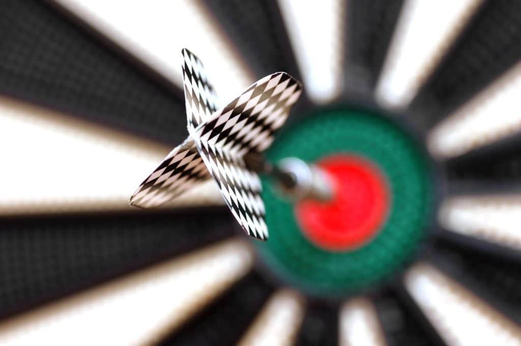 Visión y misión empresarial: importancia en la gestión ideal 1