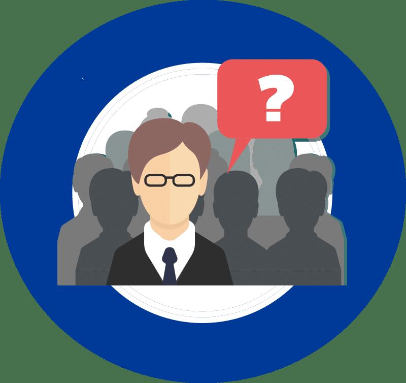 ¿Qué es la comunicación efectiva? Importancia para las pymes 0