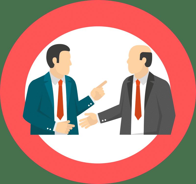 ¿Qué es la comunicación efectiva? Importancia para las pymes 1