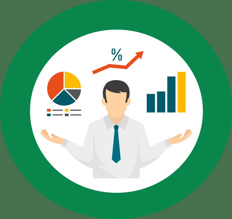 ¿Qué es la comunicación efectiva? Importancia para las pymes 2