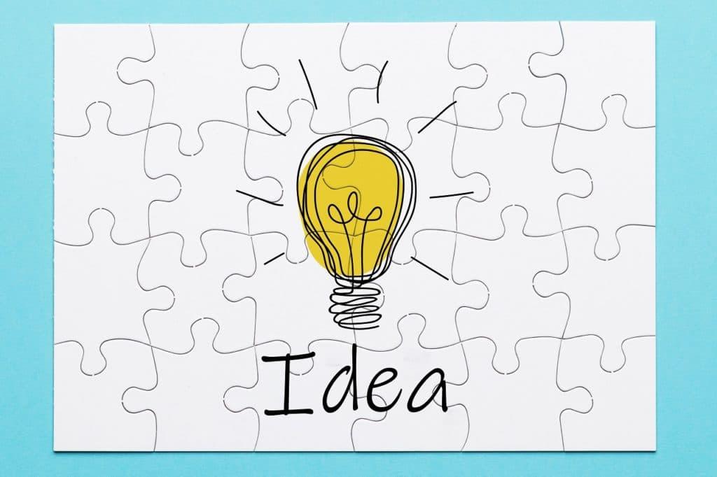 Innovación y creatividad, práctica clave en mipymes