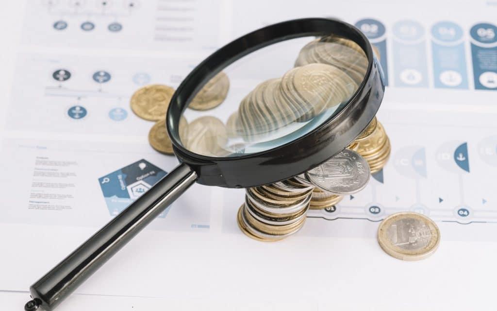 Dato: los ingresos que se obtengan con el dinero prestado tienen que ser mayores a los intereses que haya que pagar por él.