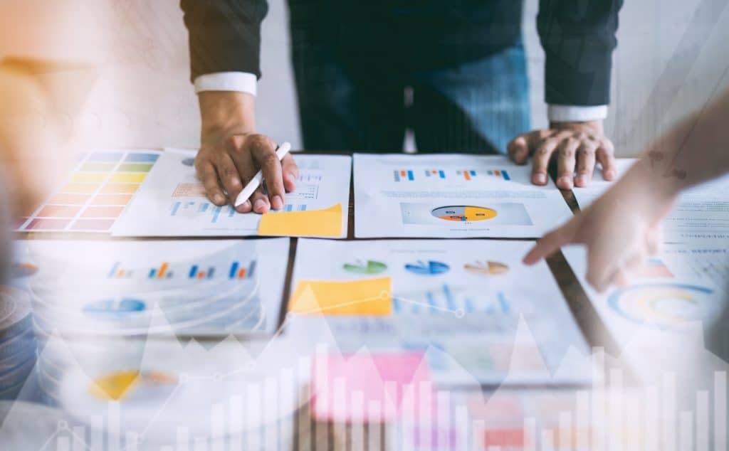 La innovación tiene múltiples ventajas directas e indirectas en toda empresa que la practique.