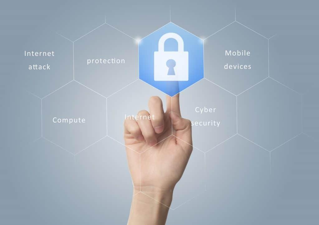 La seguridad de la información es uno de las preocupaciones de todo empresario y su equipo de confianza